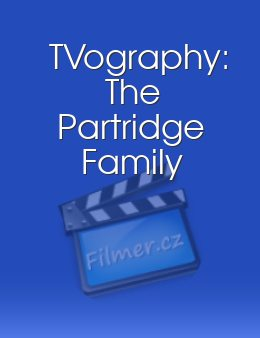 TVography: The Partridge Family