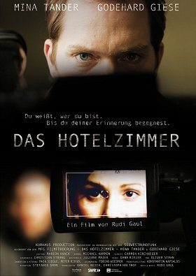 Das Hotelzimmer download