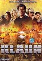 Klaun download