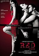Red: The Dark Side download