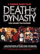 Death of a Dynasty download
