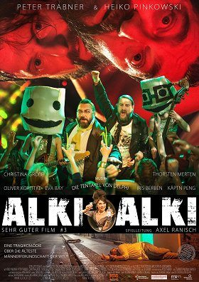 Alki Alki download