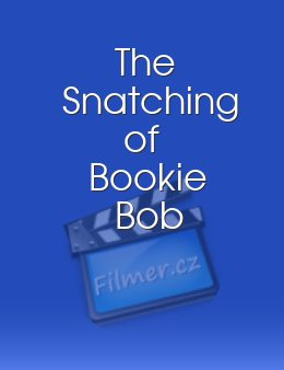 The Snatching of Bookie Bob