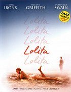 Lolita download