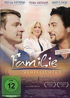 Familie verpflichtet download