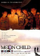 Moon Child download