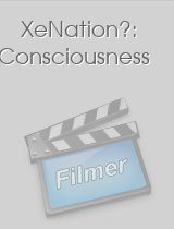 XeNation?: Consciousness download