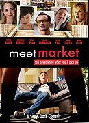 Meet Market download