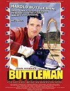 Buttleman download