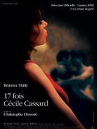 17 fois Cécile Cassard download