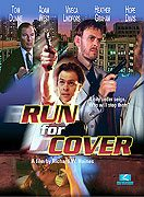 Run for Cover download