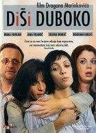 Diši duboko download