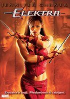 Elektra download