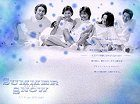 Summer Snow download