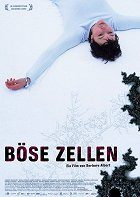 Böse Zellen download