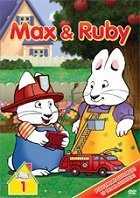 Max and Ruby download