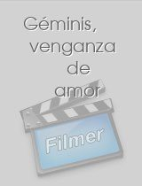 Géminis, venganza de amor download