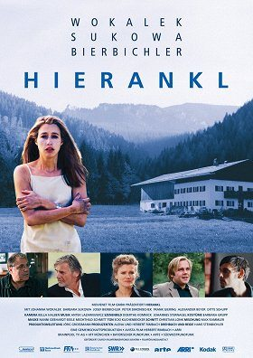 Hierankl download