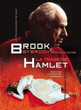 The Tragedy of Hamlet download