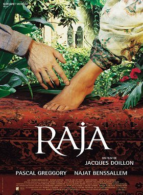 Raja download