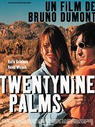 Twentynine Palms download
