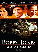Bobby Jones: Odpal génia