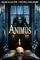 Animus The Tell-Tale Heart