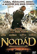 Nomád download