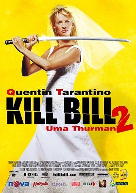 Kill Bill 2 download