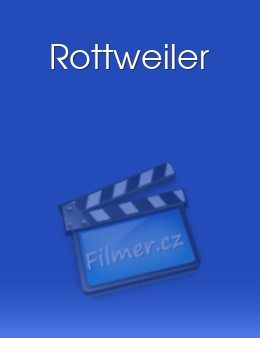 Rottweiler download