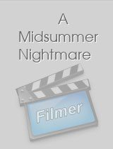 A Midsummer Nightmare