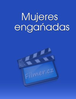 Mujeres engañadas download