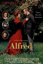 Alfred download