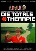 Die Totale Therapie download