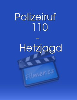 Polizeiruf 110 - Hetzjagd download