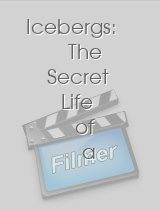 Icebergs: The Secret Life of a Refrigerator download
