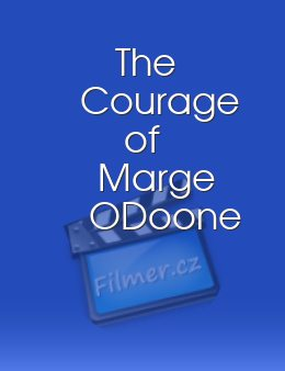 The Courage of Marge ODoone