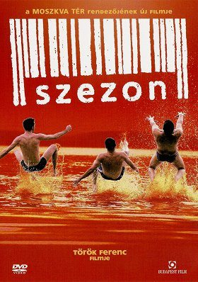 Szezon download