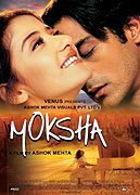 Moksha: Salvation