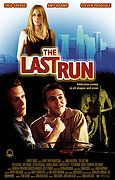 The Last Run download
