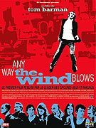Any Way the Wind Blows download