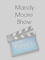 Mandy Moore Show
