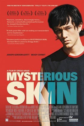 Mysterious Skin download