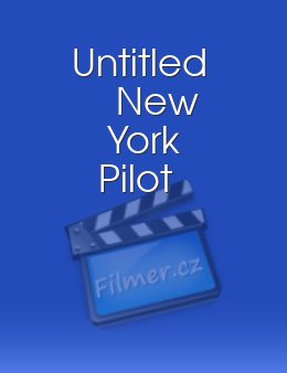 Untitled New York Pilot