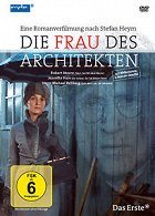 Die Frau des Architekten download