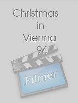 Christmas in Vienna 94