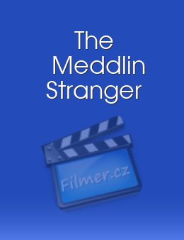 The Meddlin Stranger