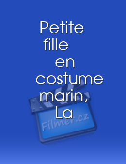 Petite fille en costume marin, La download