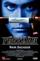 Freeman - plačící drak download