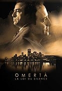 Omerta download